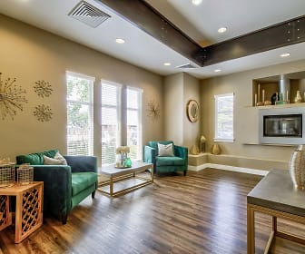 Legacy Crossing Apartments, Centerville, UT