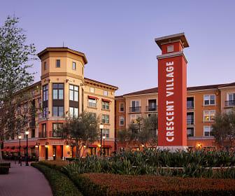 North San Jose 3 Bedroom Apartments For Rent San Jose Ca 27 Rentals
