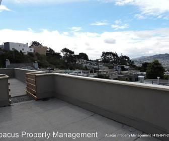 769 Foerster Street, Southwest San Francisco, San Francisco, CA