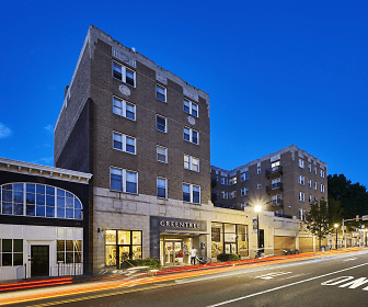 1 Bedroom Apartments For Rent In West Chester Pa 34 Rentals