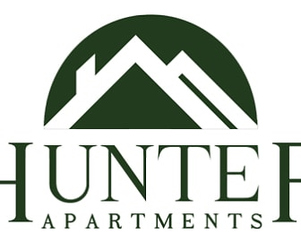 Hunter_Apartment_Final_Logo-Small.jpg, 217 Keyes Avenue