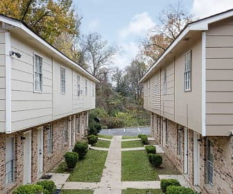 The Apartments @ Lake Hill Dr, 39180, MS