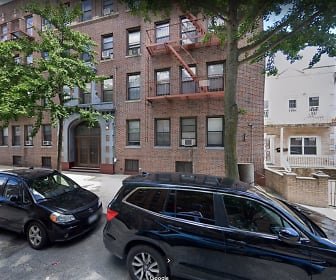 9717 3rd Ave, Dyker Heights, New York, NY