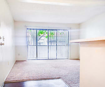 Craigslist Apartments For Rent North County San Diego