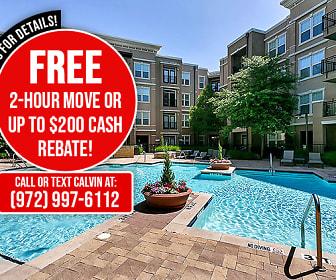 Las Colinas Apartments For Rent Irving Tx Apartmentguide Com