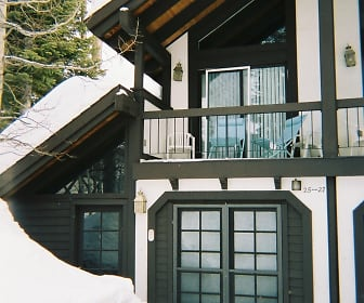 227 Squaw Valley Rd, #25, Olympic Valley, CA