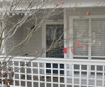 4120 Sedgewood Drive #304, Raleigh, NC