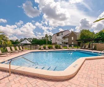 The View at Mandarin, Del Rio, Jacksonville, FL