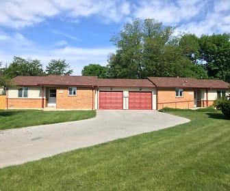 2924 Rams Lane, Bauder Elementary School, Fort Collins, CO