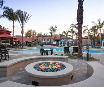 Live life in style at Corona Pointe Resort, Corona Pointe Resort