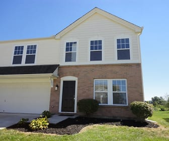 6684 S Andover Way, South Middletown, OH