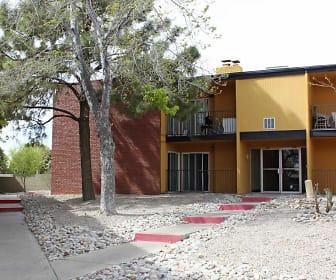 Arioso, Northeast Albuquerque, Albuquerque, NM