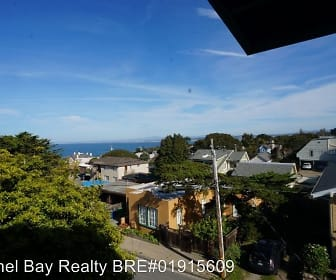 260  Lighthouse, Pacific Grove, CA