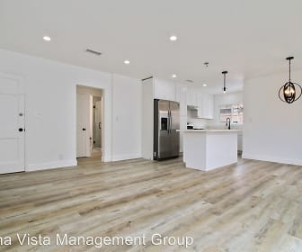 5976 Guthrie Ave, Mid City, Los Angeles, CA