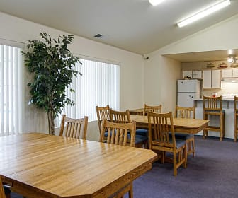 Mountain View Apts at Rivergreen, Alsea, OR