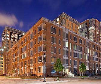 Paulus Hook Studio Apartments For Rent Jersey City Nj 37 Rentals