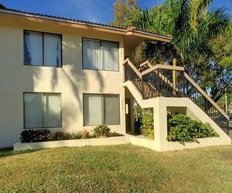 2576 Riverside Dr # 415, Brookside, Coral Springs, FL