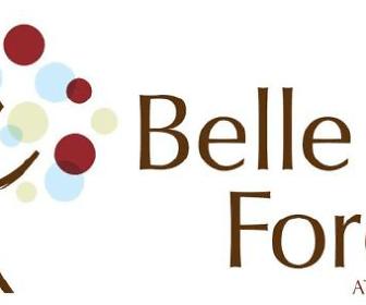 Belle Forest at Memorial, Cedar Hill, TN
