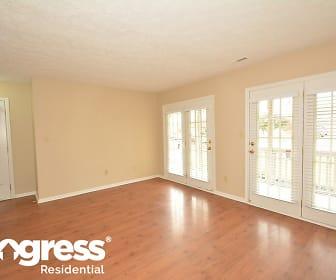 Living Room, 580 Zephyr Way