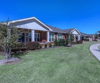 Mariposa Apartment Homes at Spring Hollow (Senior Living 55+), Rancho North, Saginaw, TX