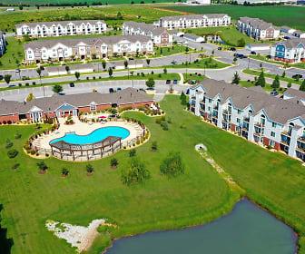 Limestone Creek Apartment Homes, 35756, AL