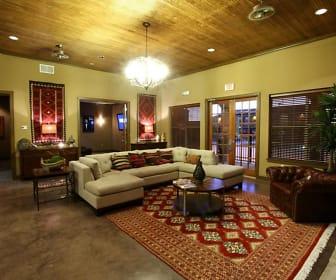 Avalon at Carlsbad Apartments, The, 88220, NM