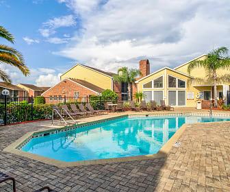 Meridian, Florida College, FL