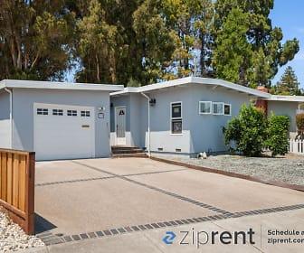 708 Flannery Street, Santa Clara, CA