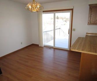 4548 W 135th St, Prior Lake, MN