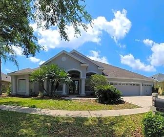5518 Garden Arbor Dr, Mckitrick Elementary School, Lutz, FL