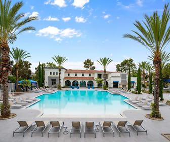 Pool, 27 Seventy Five Mesa Verde