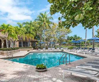The Cove at Boynton Beach Apartments, Boynton Beach, FL