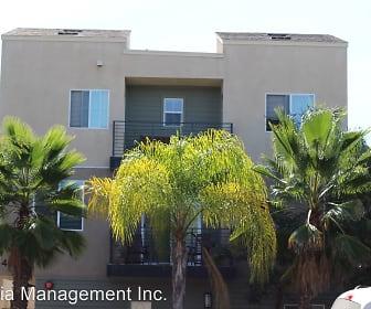4541 Rainier Ave Unit 16, Grantville, San Diego, CA