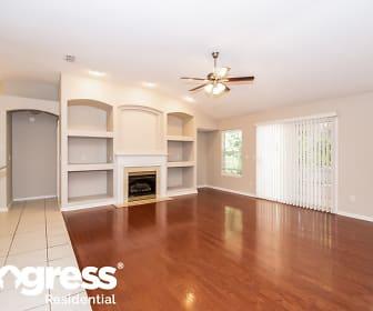 Living Room, 857 Mystic Harbor Dr