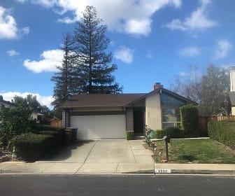 4590 Deercreek Lane, Turtle Creek, Concord, CA