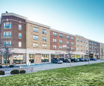 Apartments For Rent In West Lafayette In 119 Rentals Apartmentguide Com