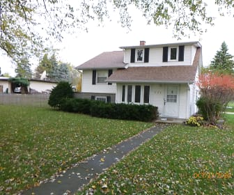 504 W Meadow Ave, Downers Grove, IL