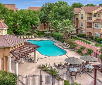 Nottingham Place, Green Trails, Houston, TX