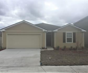 3524 Grayson Lane, Middleburg, FL