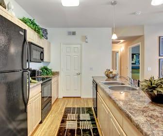 Kitchen, Aspire Pinnacle Peak Apartment Homes
