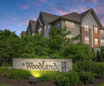 The Woodlands at North Hills, St Mary Parish School, Menomonee Falls, WI