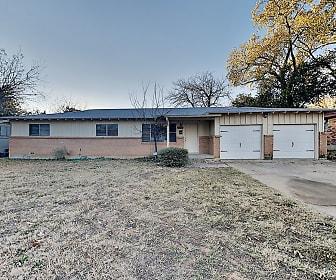 1209 Hurstview Dr, Donna Park Elementary School, Hurst, TX