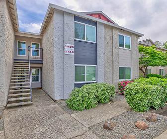 Apartments For Rent In Chico Ca 257 Rentals Apartmentguide Com