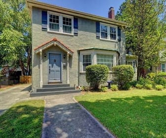 1138 Magnolia Ave, Wards Corner, Norfolk, VA