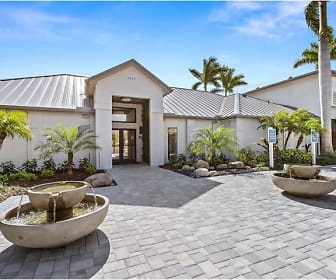 The Estates at Countryside, 33761, FL