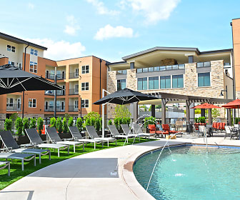 5300 Centre Apartments, Saint Peters, MO