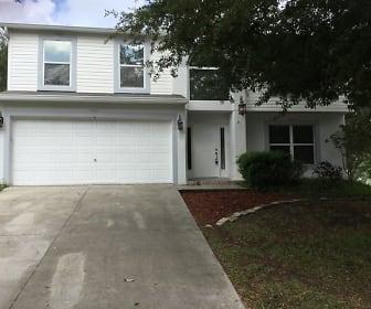 930 Mayfair Street, Eustis, FL