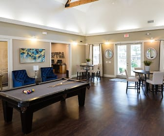 Spanish Fort Town Center Apartments, Spanish Fort, AL