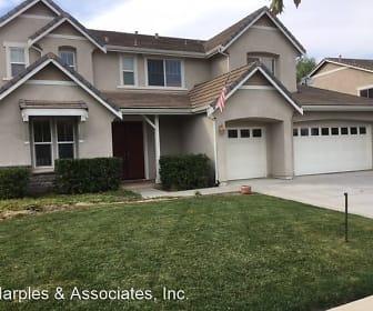 2765 Saint Andrews Drive, 94513, CA