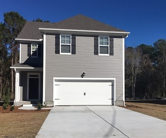 984 Theodore Road, Mount Pleasant, SC